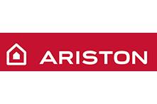 Επισκευές κουζινών Ariston