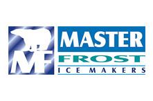 επισκευές παγομηχανών masterfrost