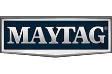 επισκευές ψυγείων Maytag