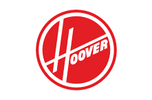 επισκευές πλυντηρίων hoover