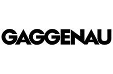 Επισκευές ψυγείων Gaggenau