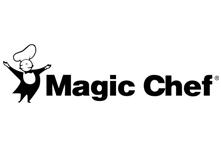 Επισκευές ψυγείων Magic Chef