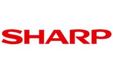 Επισκευές ψυγείων Sharp