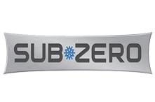 επισκευές ψυγείων Sub-Zero