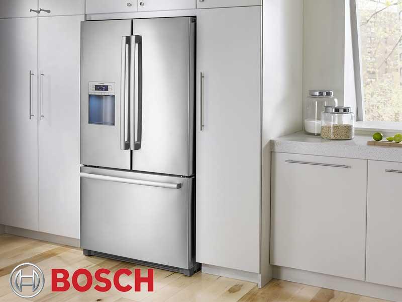 service ψυγειων bosch